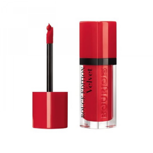 Bourjois Rouge Edition Velvet 18 Its Redding Men