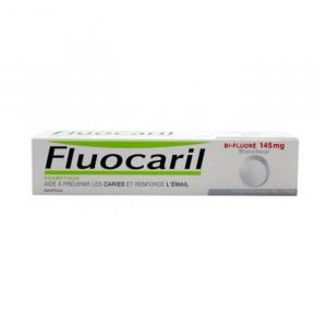 Fluocaril Bi-Fluoré Dentifricio Sbiancante 75ml