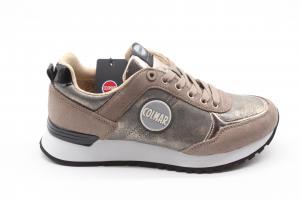 Colmar Travis Punk Sneakers Donna