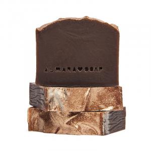 Sapone Cioccolata Calda