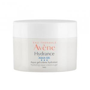 Avène Hydrance Crema Idratante Aqua-Gel 50ml