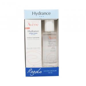 Avene Hydrance Ligère Emulsione Idratante 40ml Set 2 Parti 2020