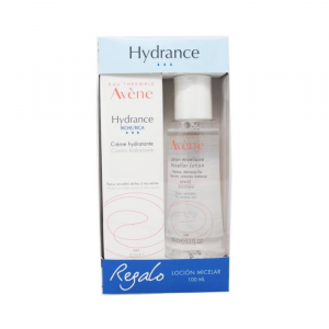 Avene Hydrance Rich Cream 40ml Set 2 Parti 2020