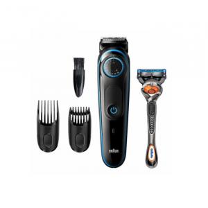 Braun Barber Shaver BT5240
