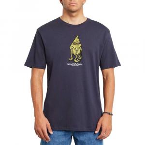 T-Shirt Volcom Misunderstoned