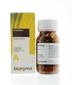 Gymnema Capsule