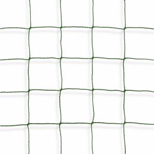 Rete recinzione campi calcio e calcetto 100×100 mm Ø 3 mm