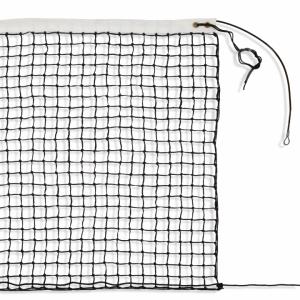 Rete da tennis regolamentare modello Torneo