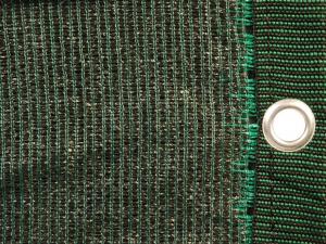 Bordatura di rinforzo teli