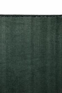 Telo fondocampo tennis H 1 m