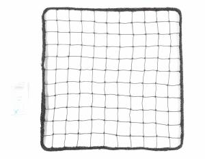 Rete voliera maglia mm 40