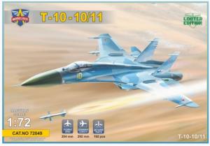 T-10-10/11