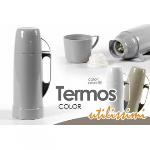Thermos 150ml