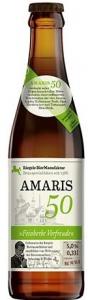 Birra Riegele Artigianale AMARIS50