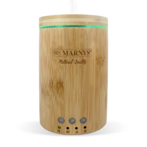 Difusor Bambu Marnys Aceites Esenciales