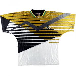 1996-98 Sud Africa Maglia Home M