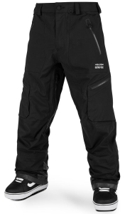 Pantaloni Snowboard Volcom Guch Stretch Gore