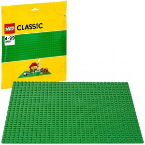 LEGO Classic -