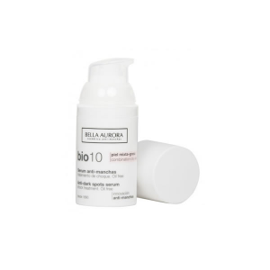 Bella Aurora Bio10 Anti Dark Spots Serum Oily Skin Mixed 30ml
