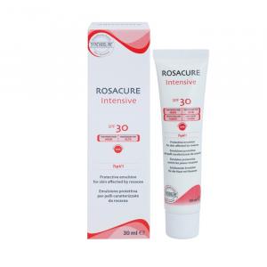 Endocare Rosacure Intensive Emulsione Protettiva Spf30 30ml