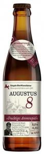 Birra Riegele Artigianale AUGUSTUS8