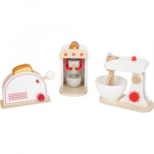 Set di utensili da cucina per bambini