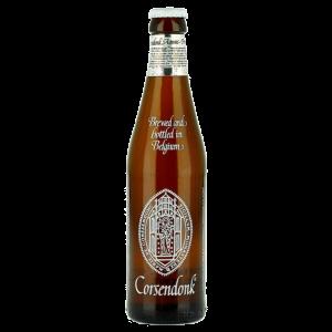 Birra Artigianale Corsendonk Agnus