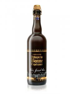 Birra Zago Bonne Esperance CL.75
