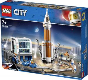 LEGO City -