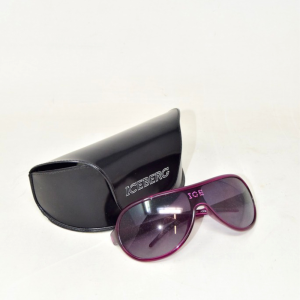 Sunglasses Pink Iceberg Ic52802