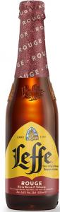 Birra Leffe Rouge