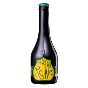 Birra Del Borgo Artigianale - Reale Extra CL.33