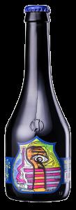 Birra Del Borgo Artigianale - Maledetta CL.33