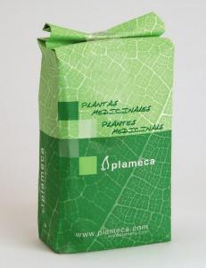 Plameca Hierbas P-Al 1 Kg