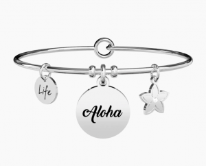 Aloha - Empatia