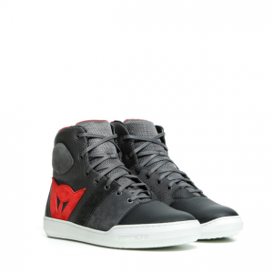 Scarpa Dainese York Air Shoes