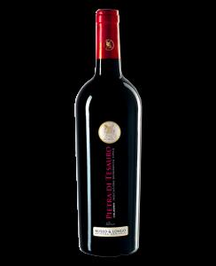 Vino Russo & Longo Pietra di Tesauro CL.75