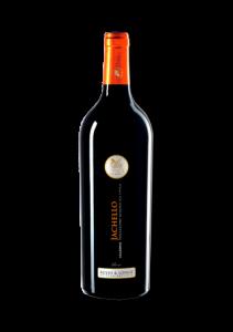 Vino Russo & Longo Jachello CL.75
