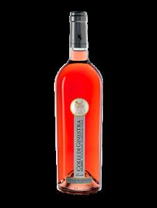 Vino Russo & Longo Colli di Ginestra CL.75