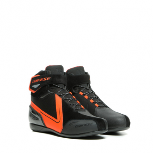 Scarpa Dainese Energyca D-WP Shoes