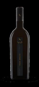 Vino Serracavallo Vigna Savuco CL.75