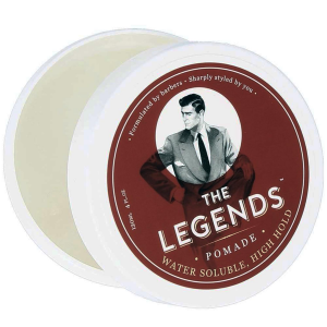 Eurostil The Legends Pomada 120ml