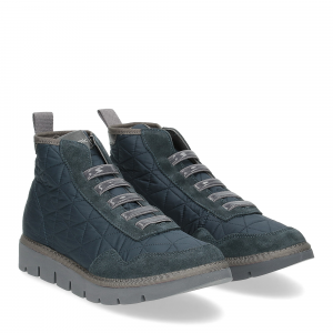 Panchic polacco sneaker P05W deep