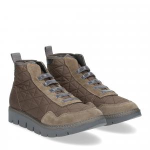Panchic polacco sneaker P05W caribou