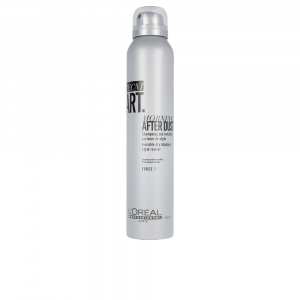 L'oreal Professionnel Tecniart Morning Aft Dust Dry Shampo200