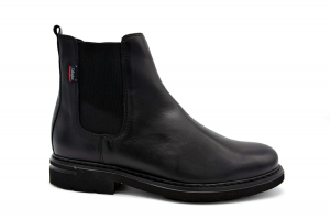 Pure Casual Toro stivaletto