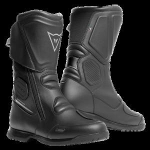 Stivale Dainese X-Tourer D-WP Boots