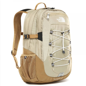 ZAINO BOREALIS CLASSIC The North Face beige