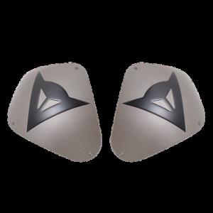 Kit Shoulder Sport Aluminio