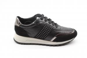 Geox Sneakers Donna modello Tabelya